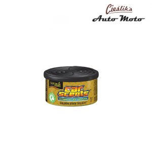California Car Scents Zapach Golden State Delight Puszka